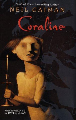http://merciquimercibibi.com/wp-content/uploads/2009/02/coraline_book_neil_gaiman.jpg
