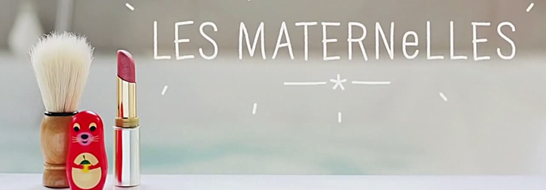 header_les_maternelles2